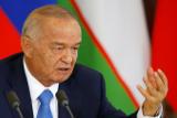 Президент Узбекистана пройдет полное медицинское обследование