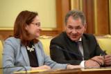 Министерства и ЦБ проверят на готовность к работе в условиях военного времени