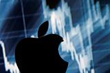 Apple обязали доначислить 13 млрд евро налогов в Ирландии