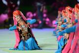 Празднование Дня независимости Узбекистана пройдет по сокращенной программе