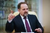 Глава Минприроды назвал экологическую ситуацию в Москве одной из худших в РФ