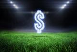 Клубы премьер-лиги Англии потратили на трансферы рекордные $1,5 млрд