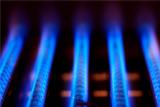 Россия перенаправит потоки газа на Восток при проблемах на Западе