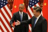 Обама напомнил КНР о международных законах в вопросе Южно-Китайского моря