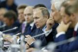 В ходе визита в Японию Путин уделит особое внимание мирному договору