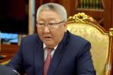 Во Владивостоке экстренно приземлился самолет с главой Якутии на борту