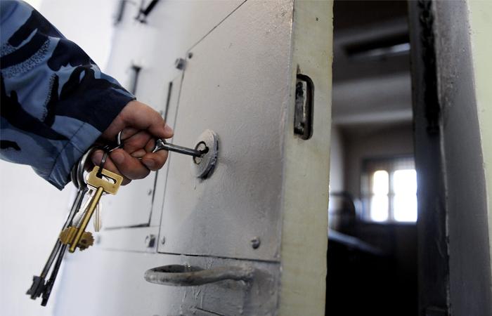 Подозреваемый по делу о стрельбе в Екатеринбурге отпущен под подписку