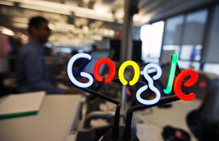 Google подала третий иск против ФАС
