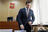 Британский суд вынес заочный приговор экс-следователю МВД РФ