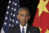 Обама отменил встречу с оскорбившим его филиппинским президентом