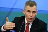 Астахов призвал отменить срок давности за половые преступления против детей