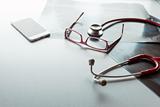 Статью дела об избиении врача в Орехово-Зуево изменили на более тяжкую