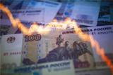 Социологи зафиксировали падение расходов россиян ниже уровня 2012 года