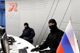 "Совладелец ""Реновы"" арестован по делу о взятках руководству Коми"