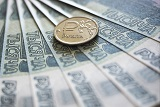 Российские банки заработали с начала года 537 млрд рублей