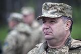 СКР РФ возбудил дело о геноциде русскоязычного населения на востоке Украины
