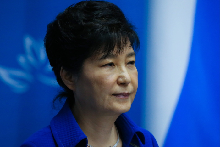 КНДР подтвердила проведение 5-ого ядерного тестирования