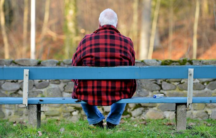 Средняя длительность жизни граждан России впервый раз достигла 72 лет