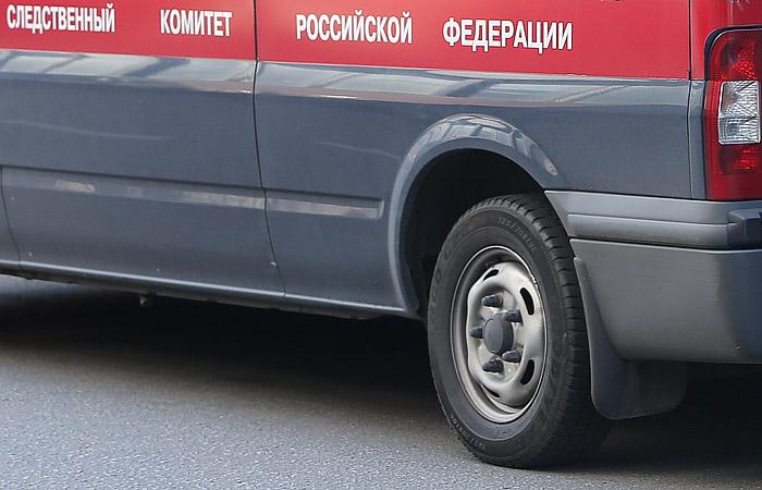 СКР выяснит происхождение найденных при обыске у Захарченко миллиардов