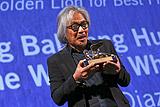 Главный приз Венецианского кинофестиваля получила филиппинская драма