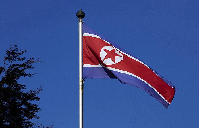 Северная Корея призвала США признать ее ядерной державой