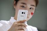 Samsung призвала владельцев Galaxy Note 7 выключить их и скорее обменять