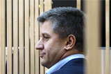 "С имущества экс-главы ""РусГидро"" сняли арест"