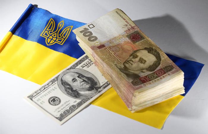 РФ будет голосовать против выделения Украине средств МВФ