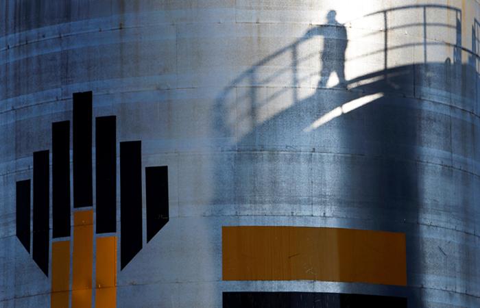 Минэкономразвития внесло предложения поприватизации «Роснефти»