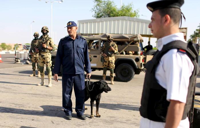 """Техническая комиссия определила место закладки бомбы в лайнере A321 """"Когалымавиа"""""""