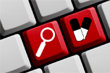 Хакеры получили доступ к данным спортсменов из США в базах ВАДА