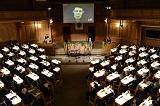 Песков рекомендовал жителям Европы и США посмотреть фильм о Сноудене