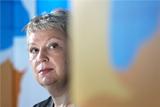 Глава Минобрнауки уволила автора идеи о лишении ученой степени через суд