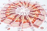 Минфин РФ потратит 221 млрд рублей на единовременную выплату пенсионерам
