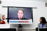 Конгресс США отказался считать Сноудена информатором