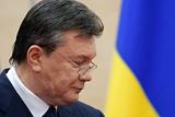 СМИ узнали об отмене части санкций Евросоюза против Януковича