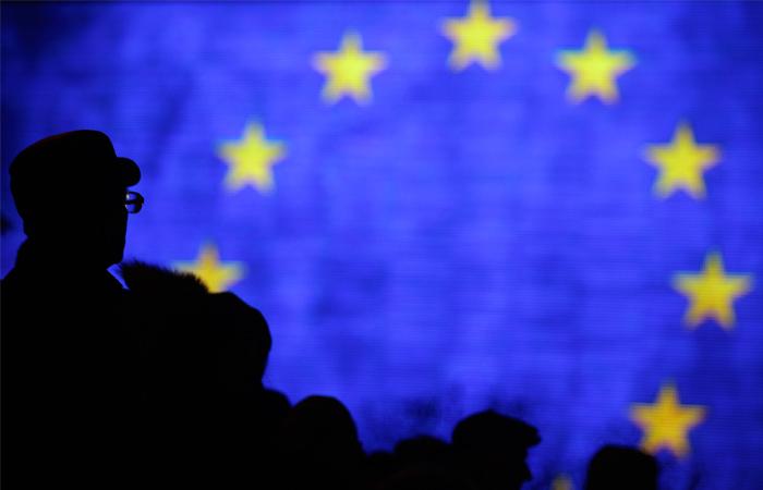 Продление ЕС индивидуальных антироссийских санкций вступило в силу