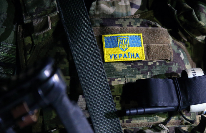 Порошенко: Изплена боевиков освобождены двое украинцев