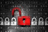 Хакеры обнародовали новый список получивших разрешение на допинг спортсменов
