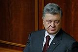 Генпрокуратура Украины вызвала Порошенко на допрос по делу Майдана