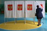 """""""Родина"""", """"Гражданская платформа"""" и """"Партия Роста"""" проходят в Думу по одномандатным округам"""