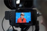 Правящая коалиция Меркель потеряла большинство в парламенте Берлина