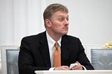 Песков назвал итоги думских выборов вотумом доверия Путину
