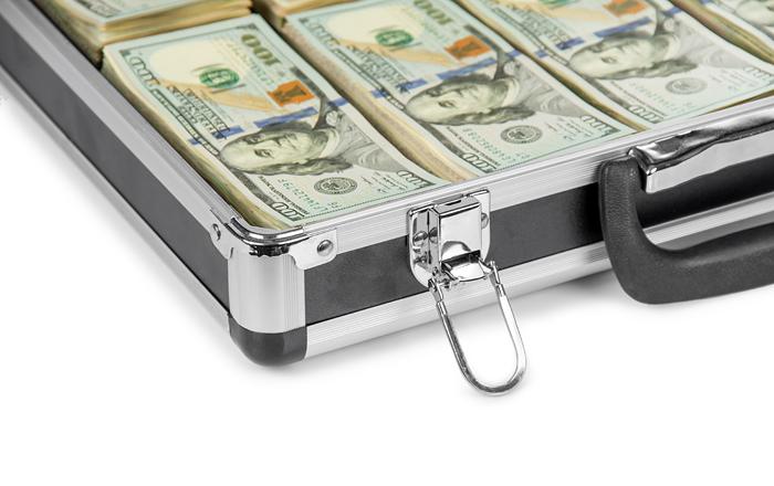 США потребовали от ВТБ выплаты штрафа в $5 млн за фиктивные сделки