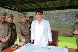 КНДР заявила об успешных испытаниях<noindex> <a  target=_blank   href=/index4.php ><big>ракетного</big></a></noindex> двигателя
