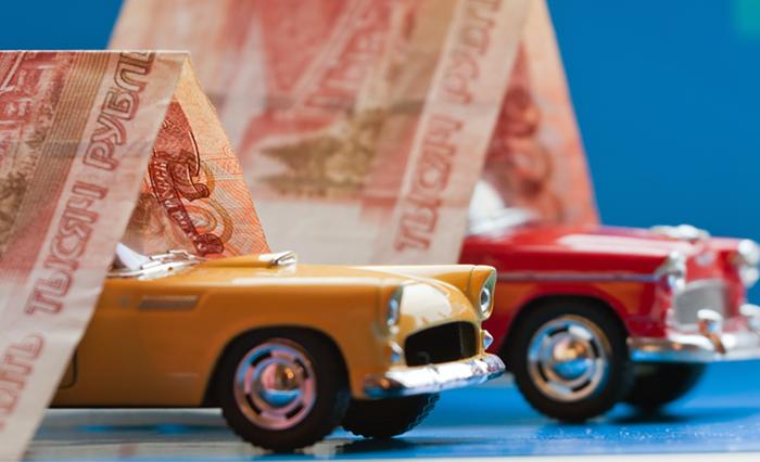 Полисы ОСАГО небудут делить накатегории «эконом» «стандарт» и«премиум»