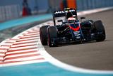 Apple заинтересовалась покупкой производителя спорткаров McLaren