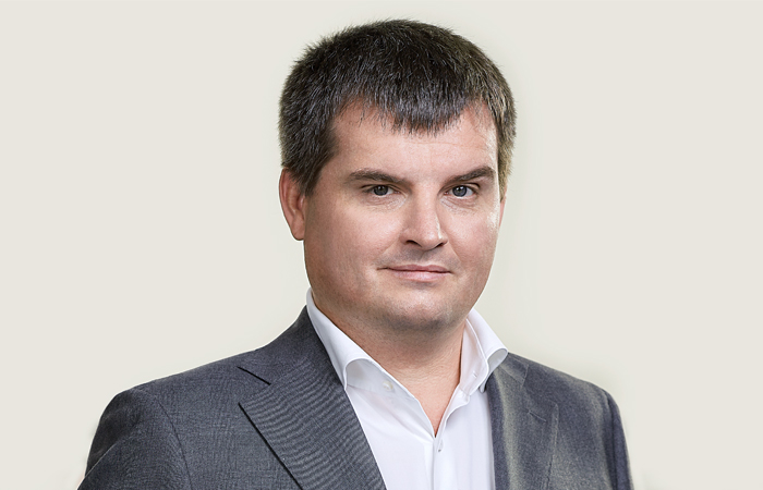 """Глава """"Яндекс.Маркет"""": Для нас скорость роста сейчас важнее, чем абсолютные деньги"""