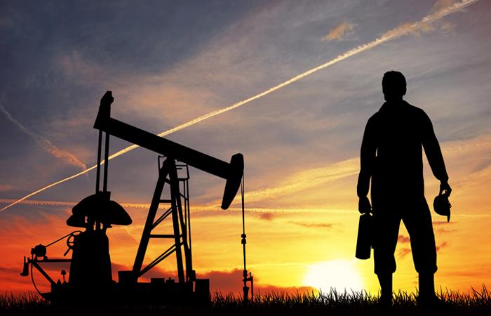 Минфин решил предложить масштабную налоговую реформу внефтяной отрасли