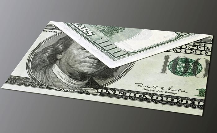 РФ разместит евробонды на сумму до $1,25 млрд